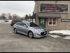 2015 Hyundai Sonata Hybrid Limited w/ Tech Pkg.  For Sale Near Kingston, Ontario