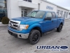 2014 Ford F-150 XLT SuperCab 4X4 For Sale in Arnprior, ON