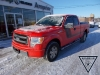 2013 Ford F-150 STX  SuperCab For Sale Near Arnprior, Ontario