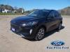 2021 Ford Escape Titanium AWD For Sale Near Haliburton, Ontario