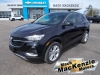 2021 Buick Encore GX Preffered AWD