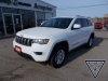 2020 Jeep Grand Cherokee Laredo 4X4 For Sale Near Arnprior, Ontario