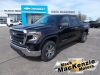 2021 GMC Sierra 1500 W/T Crew Cab 4X4 For Sale Near Arnprior, Ontario