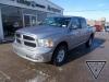 2021 RAM 1500 Classic SLT Crew Cab 4X4 For Sale Near Westport, Ontario