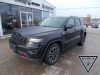 2020 Jeep Grand Cherokee Trail Hawk 4x4 For Sale Near Fort Coulonge, Quebec