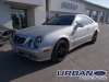 2000 Mercedes-Benz CLK320 Coupe For Sale Near Carleton Place, Ontario