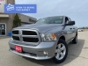 2021 RAM 1500 Classic Tradesman For Sale Near Carleton Place, Ontario