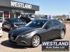 2015 Mazda 3 GX For Sale Near Shawville, Quebec