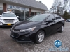 2018 Chevrolet Cruze LT DIESEL For Sale in Bancroft, ON