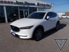 2019 Mazda CX-5 Signature Series AWD For Sale Near Renfrew, Ontario