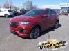 2021 Buick Encore GX Essence ST AWD For Sale Near Renfrew, Ontario