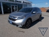 2017 Honda CR-V Touring AWD For Sale in Arnprior, ON