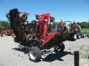 2004 Farm King yt650 Batwing Triplex Mower For Sale Near Perth, Ontario