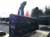 2011 Woods SS96-2 Heavy Duty Snowblower For Sale Near Renfrew, Ontario