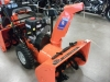 2013 Arien's Deluxe 28 Snowblower For Sale Near Renfrew, Ontario