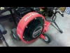 2012 Gravely Leaf Blower Subaru For Sale Near Renfrew, Ontario