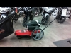 2014 Gravely Pro Trim String Trimmer For Sale Near Renfrew, Ontario