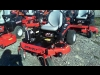 2014 Gravely ZT42 CLEAROUT PRICING!! For Sale Near Arnprior, Ontario