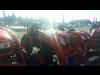 2013 Kioti CK2510 With KL2510 Loader For Sale Near Renfrew, Ontario
