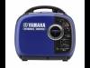 2019 Yamaha EF2000iST 2000 Watt Generator For Sale in Calabogie, ON