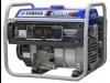 2018 Yamaha EF2600 EF26C1 Generator For Sale Near Renfrew, Ontario