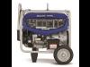 2019 Yamaha EF7200DE 7200 Power Generator For Sale in Calabogie, ON