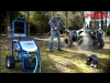 2019 Yamaha Pressure Washer PW3028N For Sale Near Kingston, Ontario