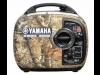 2019 Yamaha EF20ISCT Camo 2000 Watt For Sale Near Kingston, Ontario
