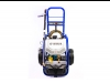 2019 Yamaha Pressure Washer PW3028N For Sale in Calabogie, ON