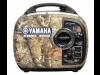 2019 Yamaha EF20ISCT Camo 2000 Watt Generator For Sale Near Smiths Falls, Ontario