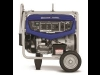 2019 Yamaha EF7200DE 7200 Watt For Sale Near Kingston, Ontario