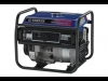 2012 Yamaha EF2600 Generator For Sale Near Smiths Falls, Ontario