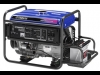 2012 Yamaha EF5200 Generator For Sale Near Perth, Ontario