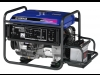 2012 Yamaha EF6600 Generator For Sale Near Renfrew, Ontario