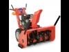 2010 Simplicity Snow Blowers