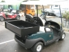 2013 Golf Cart Work Box Steel For Sale