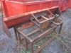2004 Arctic Plow For Sale