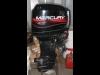 1999 Mercury 40HP Remote Tilt/Trim For Sale