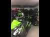 2018 Arctic Cat Accessories For Sale in Godfrey, ON