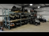2013 Heated Indoor Winter Storage Climate Controlled  For Sale Near Shawville, Quebec