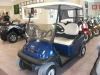 2007 Club Car Golf Cart Precedent Electric For Sale