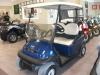 2007 Club Car Golf Cart Precedent Electric For Sale