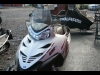 2011 Polaris IQ Turbo