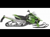 2013 Arctic Cat XF 1100  SNO PRO