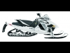 2013 Arctic Cat F8 SNO PRO LTD