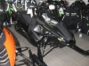 2013 Arctic Cat XF1100 SNO PRO LTD