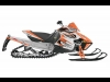 2013 Arctic Cat F1100 TURBO SNO PRO For Sale Near Barrys Bay, Ontario