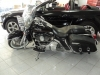 2001 Harley Davidson Road King For Sale Near Barrys Bay, Ontario