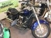 2013 Kawasaki Vulcan 900 Classic BIKE CLEAROUT EVENT!! For Sale Near Pembroke, Ontario