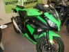 2013 Kawasaki Ninja 300 For Sale Near Barrys Bay, Ontario